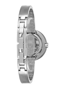 Armani Exchange - Hodinky - silver-coloured - 1