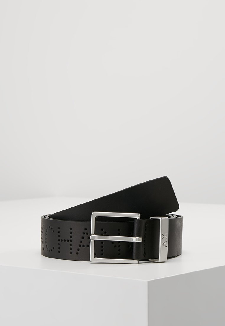 Armani Exchange - Riem - black