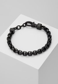 Armani Exchange - Armband - black - 0