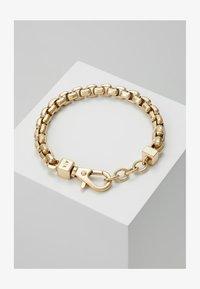 Armani Exchange - Armband - gold-coloured - 1