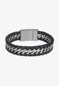 Armani Exchange - Bracelet - silver-coloured - 3