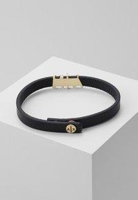 Armani Exchange - Bracelet - black - 3