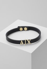 Armani Exchange - Bracelet - black - 0