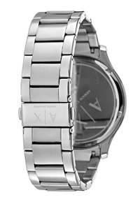 Armani Exchange - Uhr - silver-coloured - 2