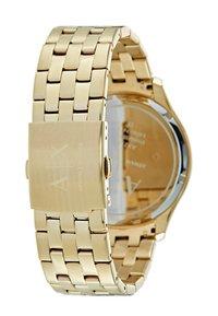 Armani Exchange - Montre - gold-coloured - 2