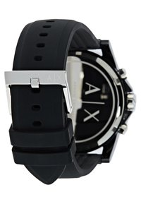 Armani Exchange - Montre - schwarz - 2