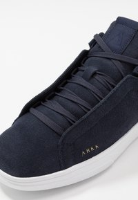 ARKK Copenhagen - UNIKLASS - Trainers - midnight - 5