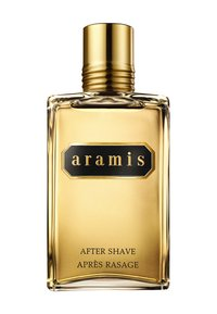 Aramis - CLASSIC AFTER SHAVE 60ML - After Shave - - - 1