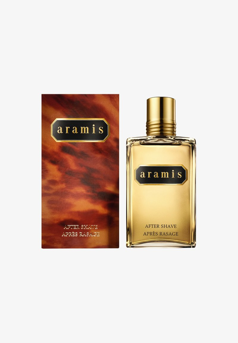 Aramis - CLASSIC AFTER SHAVE 60ML - After Shave - -