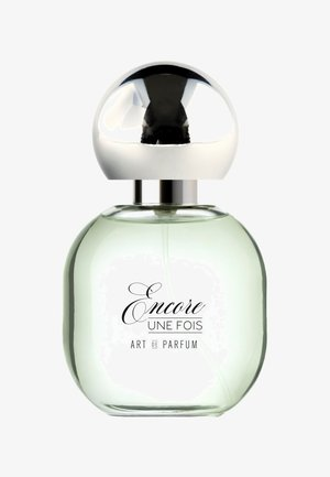 EXTRAIT DE PARFUM ENCORE UNE FOIS UNISEX - Eau de Parfum - -