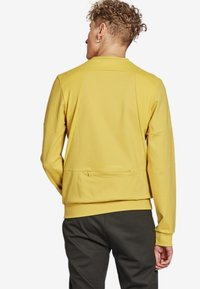 ARYS - Sweatshirt - mustard yellow - 2