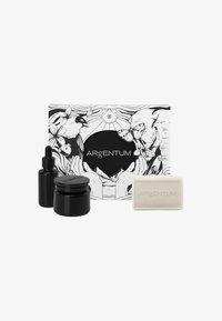 Argentum - COFFRET SOINS INFINIS - Skincare set - - - 0