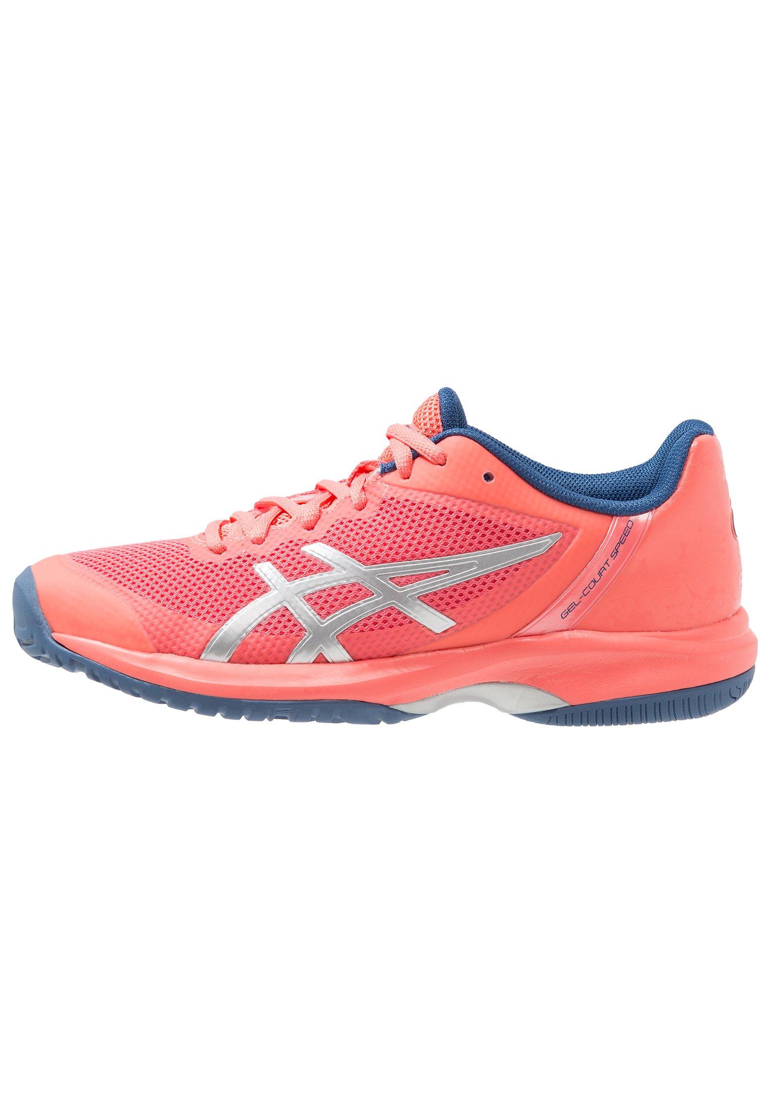 Chaussures de tennis femme en promo | La sélection de Zalando
