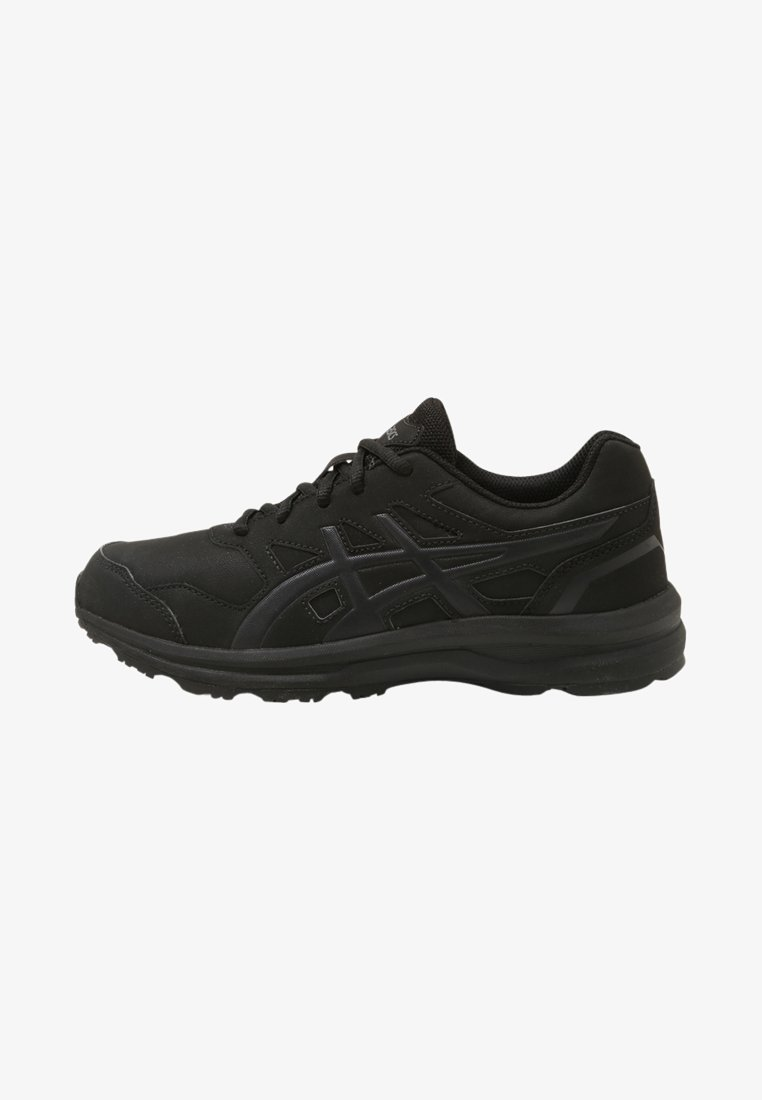 ASICS - GEL-MISSION 3 - Neutral running shoes - black/carbon/phantom