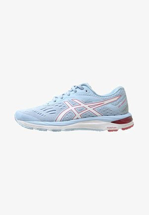 GEL-CUMULUS - Neutral running shoes - blue/white