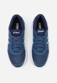 ASICS - JOLT 2 - Zapatillas de running neutras - grand shark/fresh ice - 3