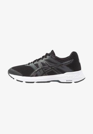 GEL-EXALT 5 - Neutral running shoes - black