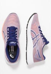 ASICS - GEL-EXCITE 6 - Hardloopschoenen neutraal - violet blush/dive blue - 1