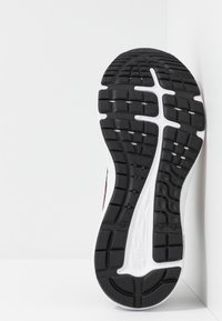 ASICS - GEL-EXCITE 6 - Zapatillas de running neutras - black/rose petal - 4