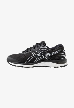 GEL-CUMULUS  - Neutral running shoes - black/white