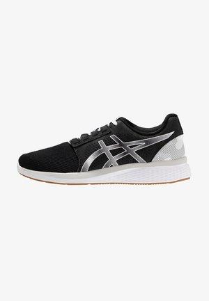 GEL-TORRANCE 2 - Zapatillas de running neutras - black/white
