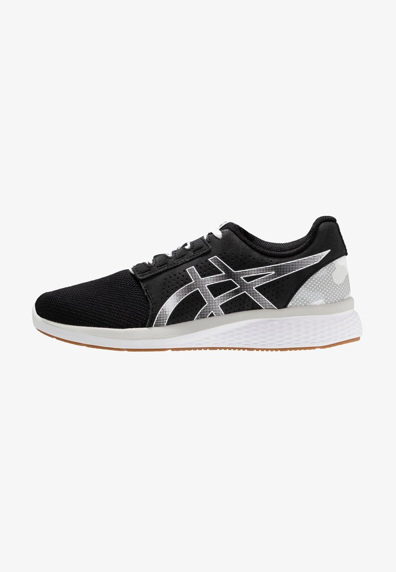 ASICS - GEL-TORRANCE 2 - Scarpe running neutre - black/white