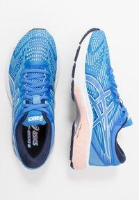 ASICS - GT-2000 8  - Zapatillas de running estables - blue coast/white - 1