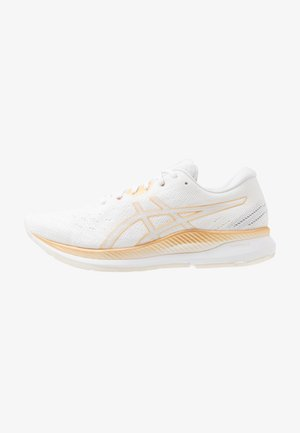EVORIDE - Neutral running shoes - white