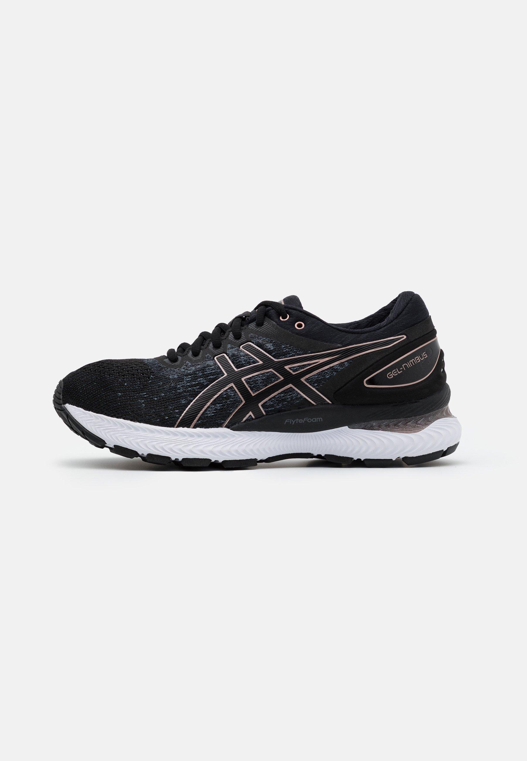 asics neutral running shoes womens uk dress