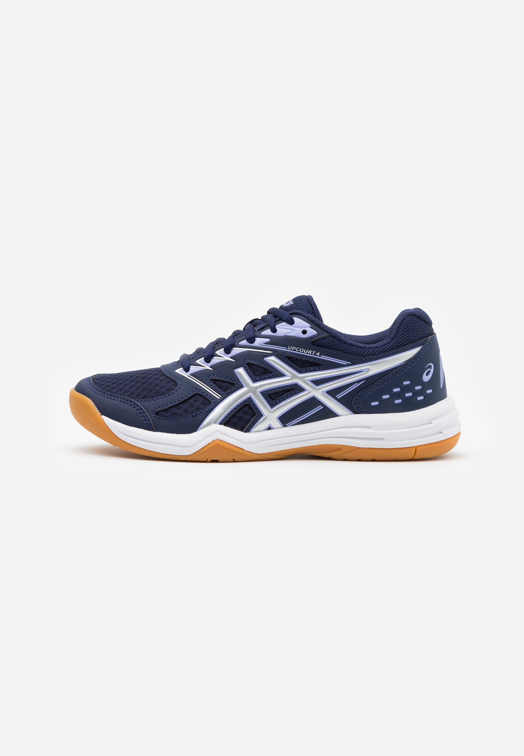 ASICS | Disponibile su Zalando