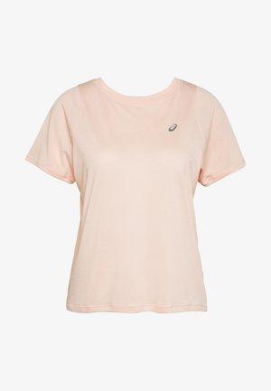 TOKYO  - Print T-shirt - breeze