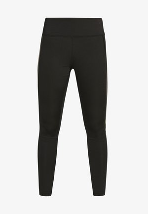 PIPED DREAM - Collant - performance black