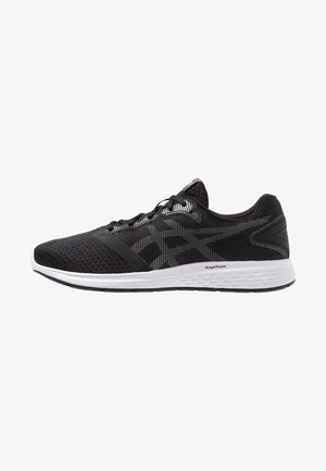 PATRIOT 10 - Neutral running shoes - black/white