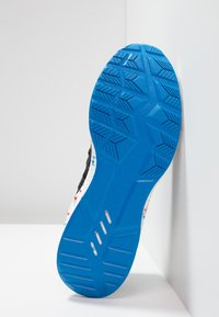 ASICS - HYPERGEL-KAN - Sportovní boty - black/directoire blue - 4