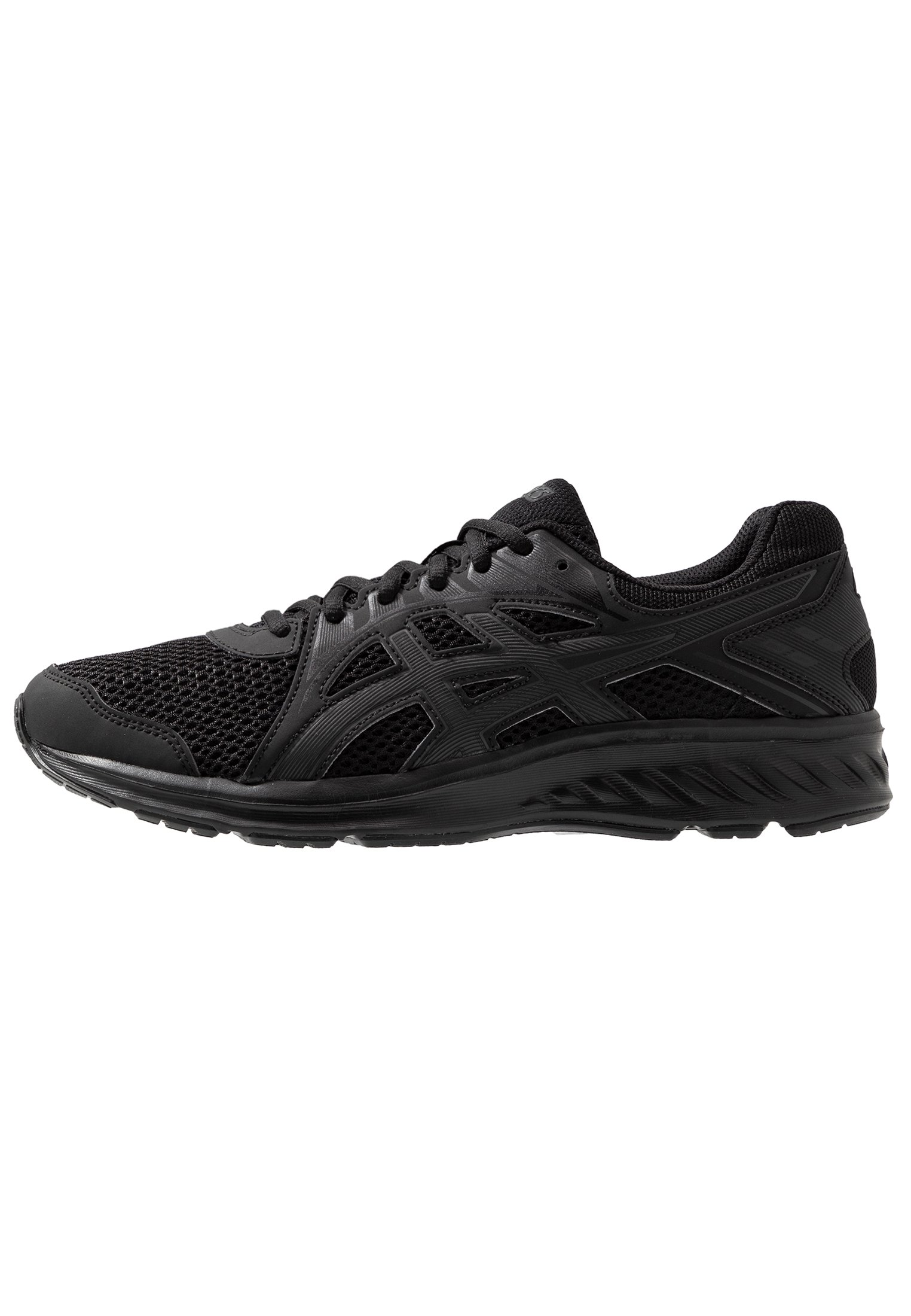 chausson hommes asics