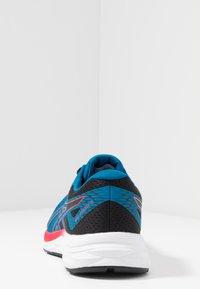ASICS - GEL-EXCITE 6 - Neutrální běžecké boty - deep sapphire/speed red - 3