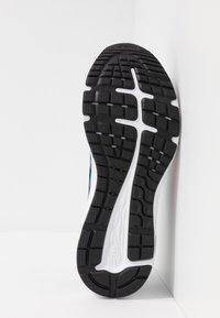ASICS - GEL-EXCITE 6 - Neutrální běžecké boty - deep sapphire/speed red - 4