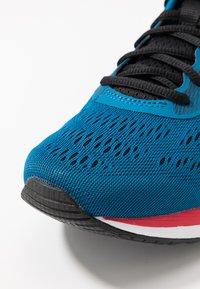 ASICS - GEL-EXCITE 6 - Neutrální běžecké boty - deep sapphire/speed red - 5