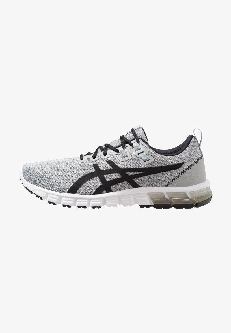 ASICS - GEL-QUANTUM 90 - Scarpe running neutre - mid grey/black