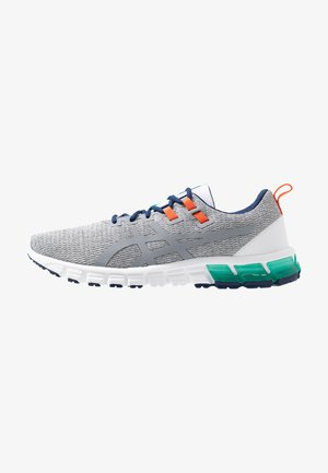 GEL-QUANTUM 90 - Neutral running shoes - piedmont grey/sheet rock