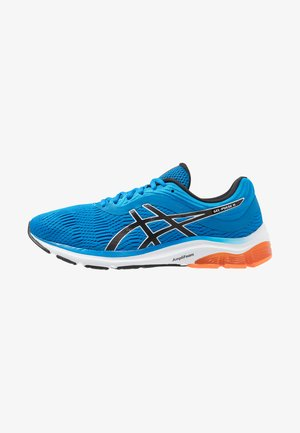 GEL-PULSE 11 - Chaussures de running neutres - directoire blue/white