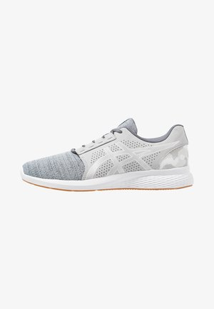 GEL-TORRANCE 2 - Hardloopschoenen neutraal - piedmont grey/white