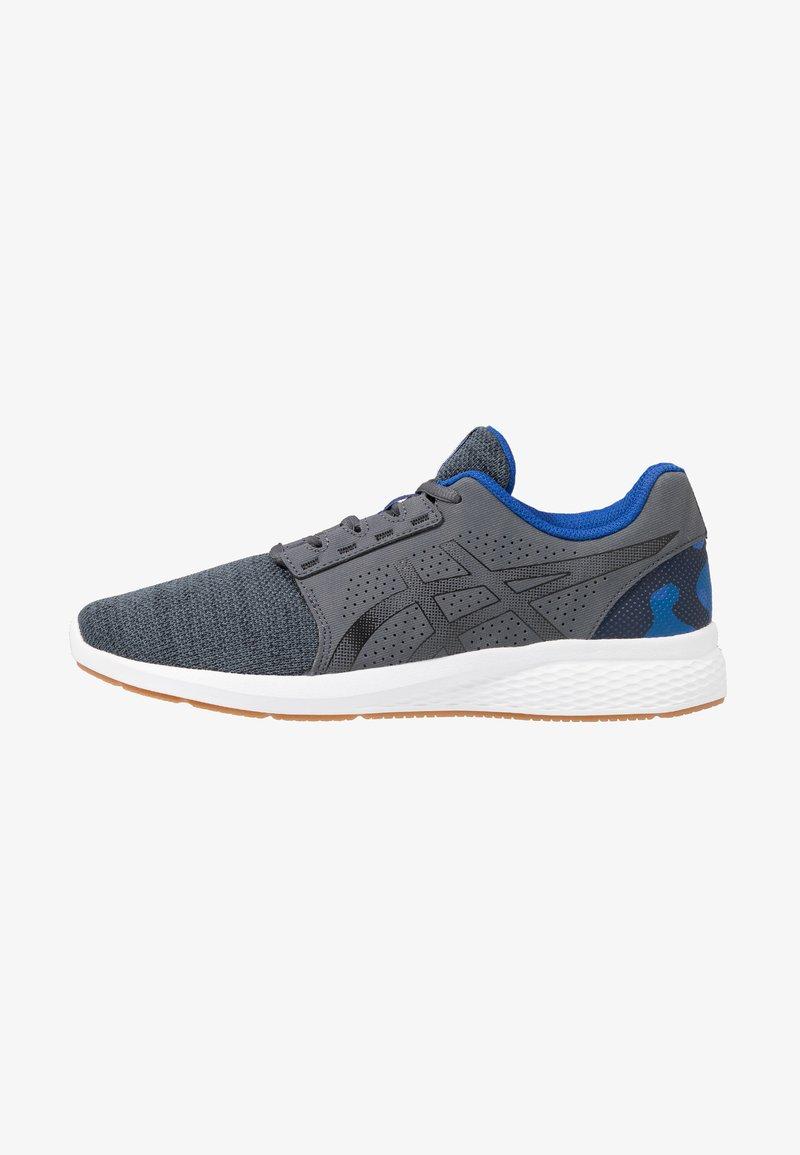 ASICS - GEL-TORRANCE 2 - Zapatillas de running neutras - carrier grey/black