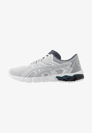 GEL-QUANTUM 90 2 - Zapatillas de running neutras - white/piedmont grey