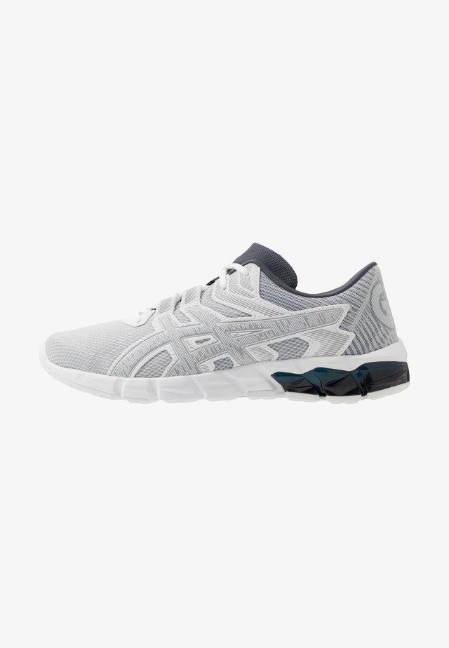 GEL-QUANTUM 90 2 - Chaussures de running neutres - white/piedmont grey