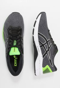 ASICS - GT-1000 9 - Stabilty running shoes - metropolis/black - 1