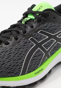 ASICS - GT-1000 9 - Stabilty running shoes - metropolis/black - 5