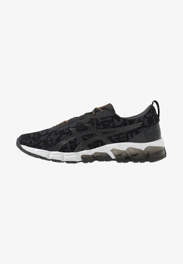 GEL-QUANTUM 180 - Zapatillas de running neutras - graphite grey/black