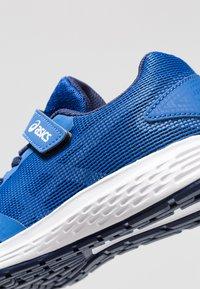ASICS - PATRIOT 10 - Chaussures de running neutres - imperial/white - 2