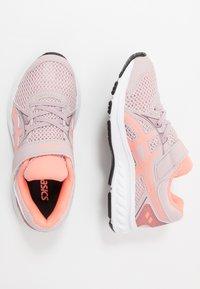 ASICS - JOLT 2 - Chaussures de running neutres - watershed rose/sun coral - 0